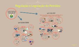 Copy of Legislação Brasileira
