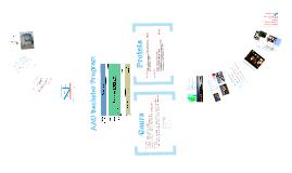 Copy of Presentation AAU - Bachelor