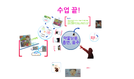 Copy of 약물 남용, 흡연, 음주