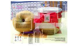 Copy of Compotas Baby Fruit