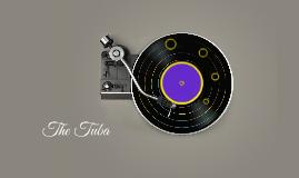 The Tuba