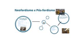 Copy of Trabalho de Sociologia