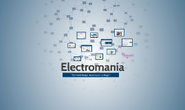 Empresa Electromania Ltda