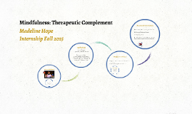 Mindfulness: Therapeutic Complement
