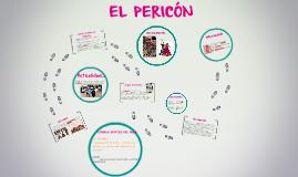 EL PERICÓN