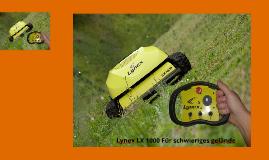 Copy of Lynex German
