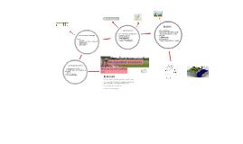 CVN3 Voetbalcomplex presentatie