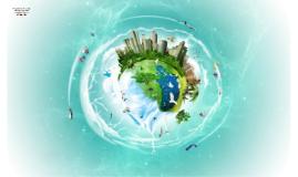 Programa de Reciclaje, Filadelfia, Carrillo, GTE