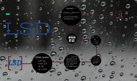 How LSD works