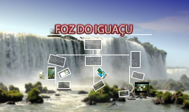 Copy of FOZ DO IGUAÇU