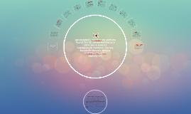 Analisis de los objetivos del Plan Nacional del Buen Vivir