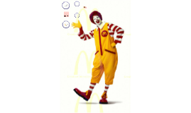 Copy of Mcdonald's Information System Management
