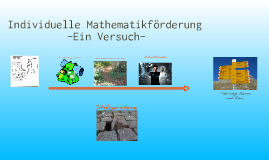 Copy of Copy of Individuelle Mathematikförderung 2