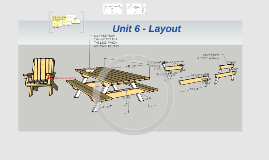 6.01_Getting Started with SketchUp Part 4_01