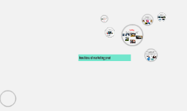 functions of marketing prezi