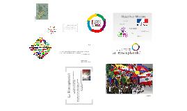 Copy of 55 Etats et gouvernements membres, 13 observateurs, soit environ 175 millions de francophones sur les 5 continents.