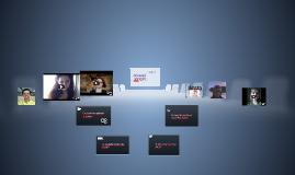 Grupy Skypowe na SPS