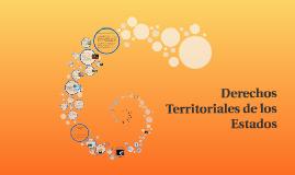 Copy of Derechos Territoriales de los Estados