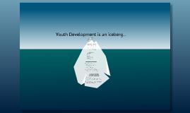 Youth Development_08-23-12