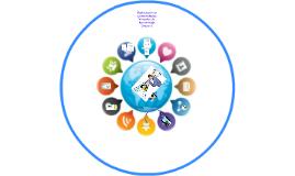 Moderacion en Comunidades Virtuales de Aprendizaje