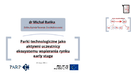 Copy of Parki Technologiczne 28.05.2014