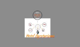 Hotel Agroturismo