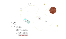 Copy of hello mandarin greeting by hsiangping liao on prezi hello mandarin greeting m4hsunfo