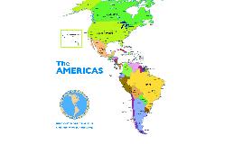Colombia-Peru-Argentina-Brasil