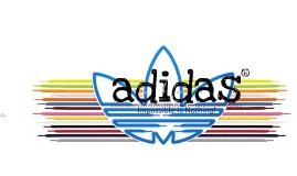 Copy of Adidas Prezi