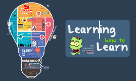 Copy of Learning