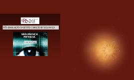 http://radiolab.com.sapo.pt/images/logo_ual.jpg