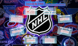 NHL Player