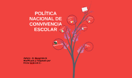 1. Pol Con Esc 2017