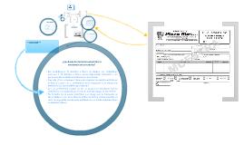 Resolución No. 0381-200/TDC-INDECOPI
