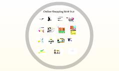 Online Shopping Web Vs.1