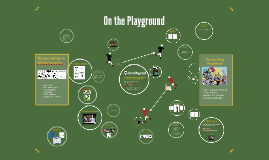 Copy of On the Playground