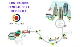 Copy of CONTRALORIA GENERAL DE LA REPUBLICA