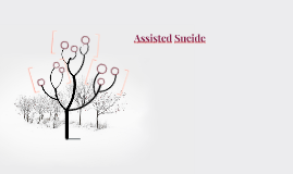 Assisted Sucide