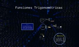 Copy of Funciones Trigonometricas