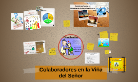 Copy of Colaboradores en la Vina del Senor,