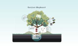 Kerajaan Singhasari