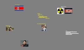 An Intro to North Korea