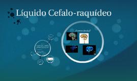 Líquido Cefalo-raquídeo