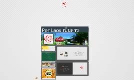 PenLaos's Story