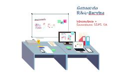 R&Q-Servinc