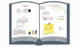 Copy of La teoría de van Eemeren y Grootendorst