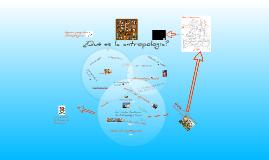 Copy of Antropología Social en Tixtla, Guerrero