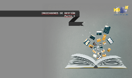 Copy of INDICADORES DE GESTIÓN P1