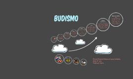 Copy of O que é Budismo.