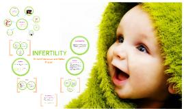 Copy of Infertility